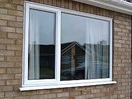 Пластиковые окна от компании Актив-Центр — Актив-Центр