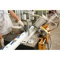 Завод по изготовлению металлоплпстиковых окон