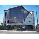 Торгово-офисный центр, Тернополь, С. Бандеры