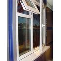 Профиля алюминиевые для окон и дверей