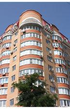 Жилой дом — aluplast GmbH