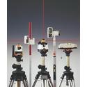 Лазерный нивелир, пирометры, лазерный дальномер, лазерный уровень, лазерная рулетка