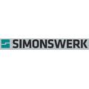 Альбом: SIMONSWERK
