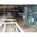 Производство металлопластиковых окон продам.