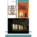 Окна для храмов