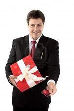 Каждому клиенту нашей компании мы дарим подарок! — СВ-окна