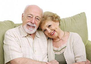 Пенсионерам выгодные условия. — СВ-окна