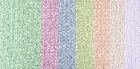 Ткань `Macrame` для вертикальных жалюзи 127 мм — Декосан