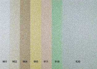 Ткань «Luminis» для  тканевых ролет — Декосан