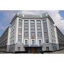 Университет гражданской защиты Харьков