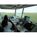 Альбом: Мобильные диспетчерские вышки для аэропорта