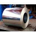 сталь оцинкованная с полимерным покрытием