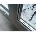 Металлопластиковое окно 1200x1400(4-12-4-12-4)