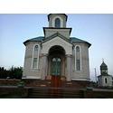 Остекление церквей