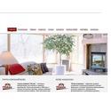 Сайт компании http://rotex.com.ua/