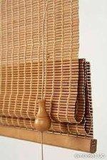 Бамбуковые шторы — К-Систем