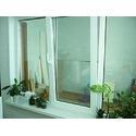 металлопластикое окна Rehau