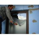 Protectapeel Glasstrip Original