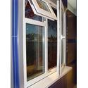 Окна из профилей STEKO, REHAU, WDS
