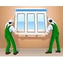 окна из экологически чистого rau pvh