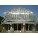 Купол Ботанического сада