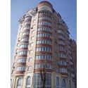 Жилой дом на ул. Благоева