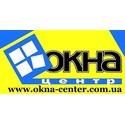 Логотип Окна Центр