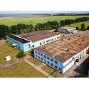 Производственная база Оконики