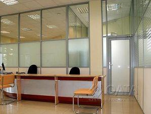 офисные перегородки — Олта