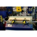 Станки б/у для производства металлопластиковых окон
