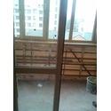 Ремонт, остекление балконов,лоджий,вынос балкона,внутренняя и внешняя обшивка балконов,сварка балконного выноса,монтаж крыши