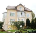 Частный дом, г. Одесса