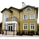 Частный дом, г. Донецк