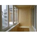 Балкон под ключ10000грн