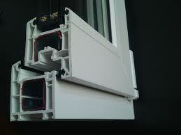 Металлопластиковые ПВХ окна двери — ПТЦ Теплоцентр