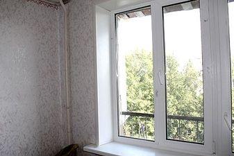 """Укоси на вікна Лівий Берег — СК """"Комфорт"""""""