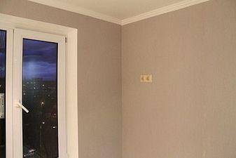 """Укоси на вікна Лісовий масив — СК """"Комфорт"""""""