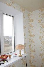 """Откосы на окна на Оболони — СК """"Комфорт"""""""