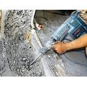 Алмазная резка бетона на Березняках
