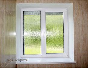 """Ремонт вікон на Дарниці — СК """"Комфорт"""""""