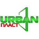 логотип Урбан-Пласт