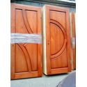 Двері соснові та дубові 0677599522