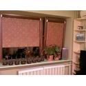 Вікна соснові- та  дубові  євробрус 0677599522