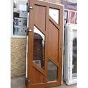 металопластикові вікна та двері,        дахові вікна, міжкімнатні двері, вхідні двері,  бронедвері,броньовані двері, алюмінієві розсувні системи, фаса