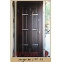 двери входные бронированные Ирбис для квартиры или частного дома