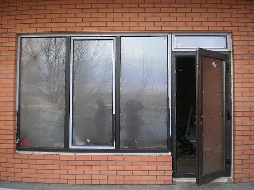 недорогие рольставни на окна готовые цены домодедово