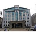 """банк """"Аваль"""" центральный офис г. Житомир"""
