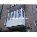 Балконы Донецк