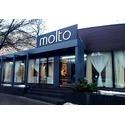 Ресторан Molto