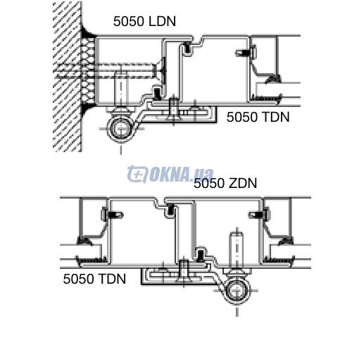 voestalpine Krems GmbH VA-Form